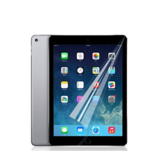 iPad2 3 4 iPad mini1 2 3 4 iPad air air2  iPad 2017第5世代 2018第6世代 液晶保護フィルム アイパッド エア ミニ  極薄 耐衝撃 液晶保護シート|psqyh|02