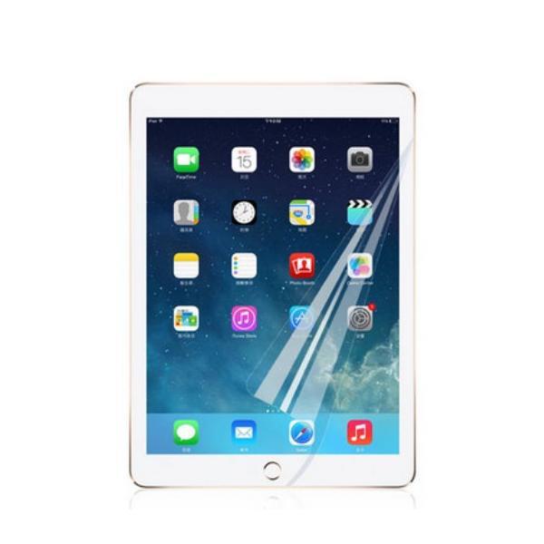 iPad 2017第5世代/2018第6世代 iPad2/3/4 iPad mini1/2/3/4 iPad air/air2  液晶保護フィルム アイパッド/エア/ミニ  極薄 耐衝撃 液晶保護シート|psqyh|03