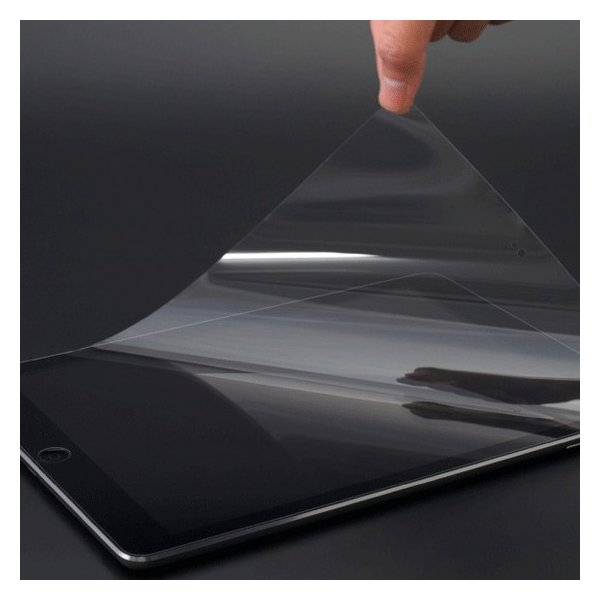 iPad2 3 4 iPad mini1 2 3 4 iPad air air2  iPad 2017第5世代 2018第6世代 液晶保護フィルム アイパッド エア ミニ  極薄 耐衝撃 液晶保護シート|psqyh|04
