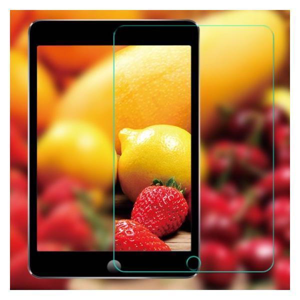 iPad 2017第5世代/2018第6世代 iPad2/3/4 iPad mini1/2/3/4 iPad air/air2  液晶保護フィルム アイパッド/エア/ミニ  極薄 耐衝撃 液晶保護シート|psqyh|05