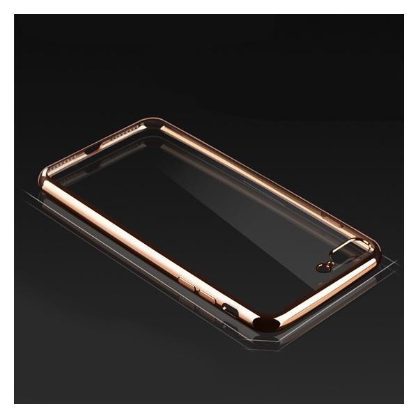 iPhoneケース 7 7plus 8 8plusケースカバー  軽量 クリアケース シリコンアイフォン7splus 全品送料無料 psqyh 07