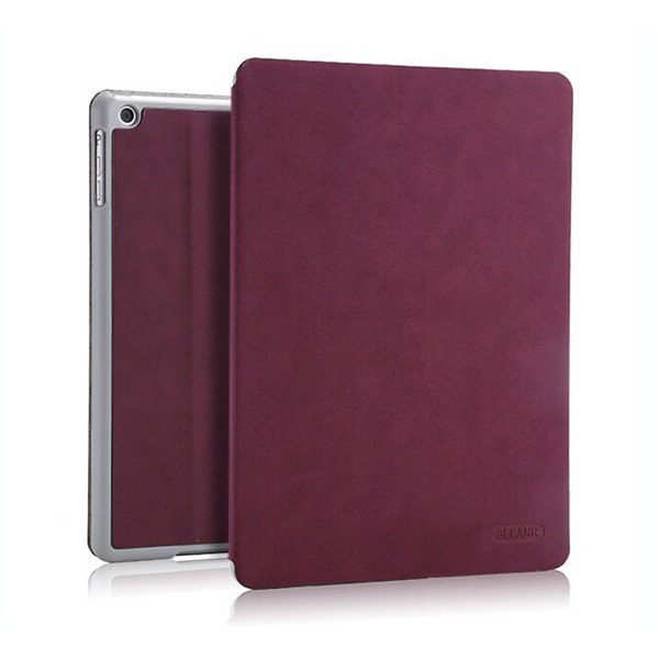 iPad2 3 4 iPad mini1 2 3 iPad air air2ケースカバー 送料無料 アイパッド エア ミニ カバー 手帳型 スタンドレザーケース 激安 おしゃれ高級感 スリープ|psqyh|03