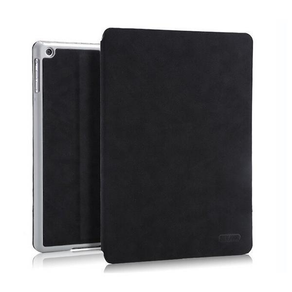 iPad2 3 4 iPad mini1 2 3 iPad air air2ケースカバー 送料無料 アイパッド エア ミニ カバー 手帳型 スタンドレザーケース 激安 おしゃれ高級感 スリープ|psqyh|06