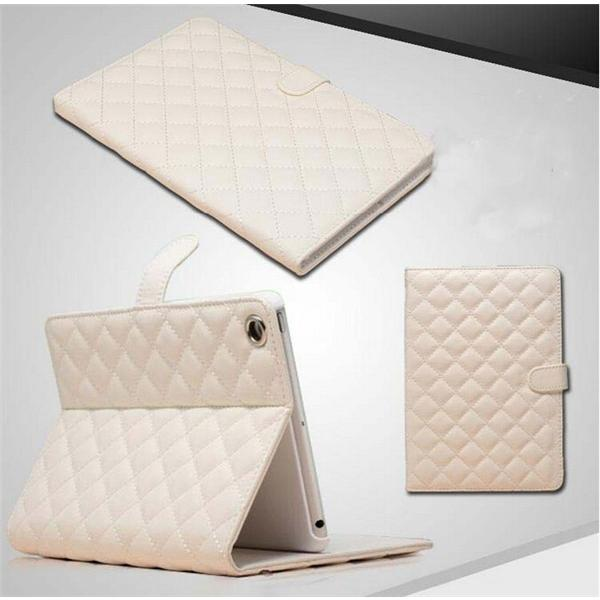 iPad2 3 4 iPad mini1 2 3 iPad air air2ケースカバー 送料無料 アイパッド エア ミニ カバー 手帳型 スタンドレザーケース かわいい 激安 スリープ機能|psqyh|03