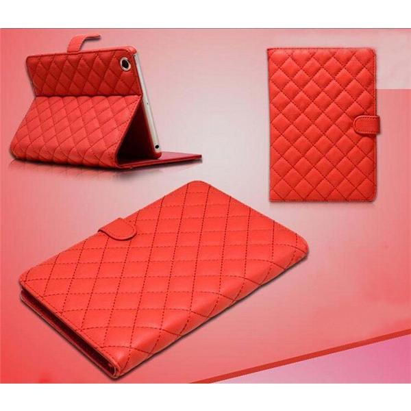 iPad2 3 4 iPad mini1 2 3 iPad air air2ケースカバー 送料無料 アイパッド エア ミニ カバー 手帳型 スタンドレザーケース かわいい 激安 スリープ機能|psqyh|05
