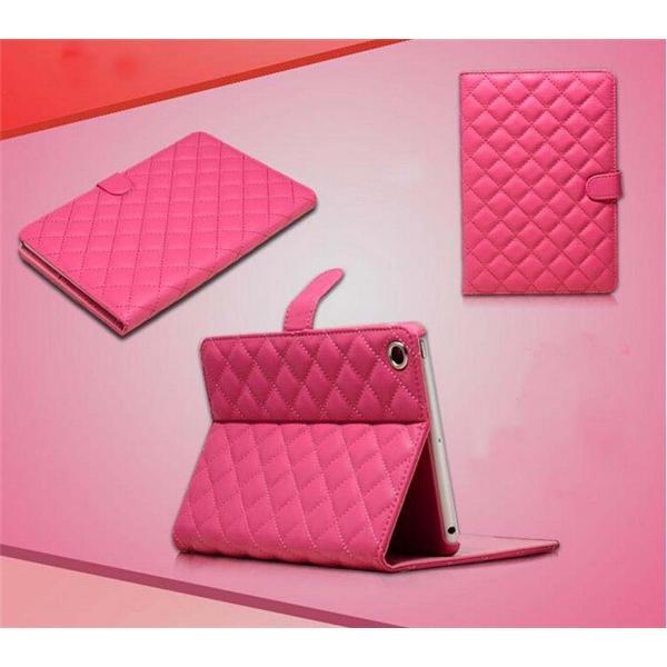 iPad2 3 4 iPad mini1 2 3 iPad air air2ケースカバー 送料無料 アイパッド エア ミニ カバー 手帳型 スタンドレザーケース かわいい 激安 スリープ機能|psqyh|06