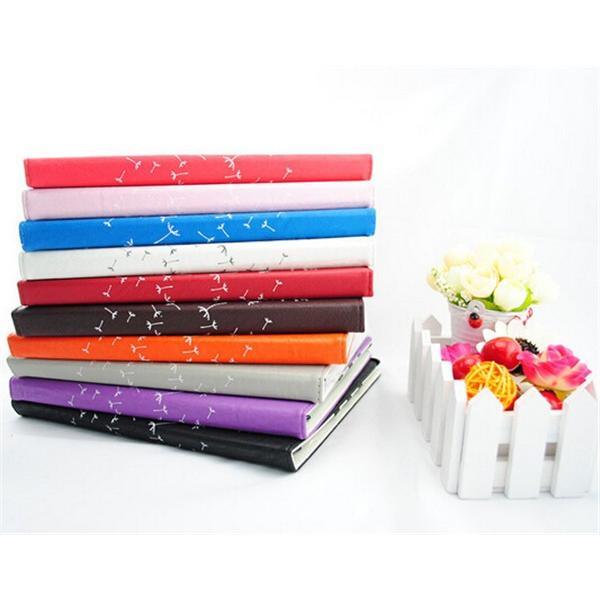 iPad2/3/4 iPad mini1/2/3 iPad air/air2ケースカバー 送料無料 アイパッド/エア/ミニ/カバー 手帳型 スタンドレザーケース リーチカラー  たんぽぽ柄 スリープ|psqyh|02