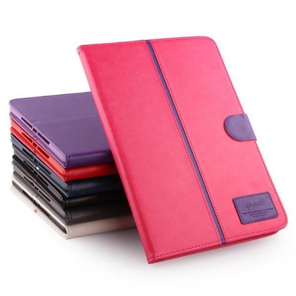 iPad2/3/4 iPad mini1/2/3 iPad air/air2ケースカバー 送料無料 アイパッド/エア/ミニ/カバー 手帳型 スタンドレザーケース 激安 ストライブ スリープ|psqyh|03
