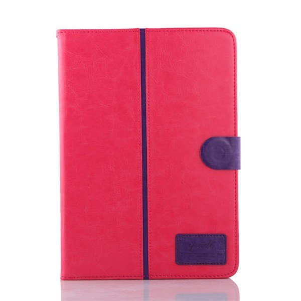 iPad2/3/4 iPad mini1/2/3 iPad air/air2ケースカバー 送料無料 アイパッド/エア/ミニ/カバー 手帳型 スタンドレザーケース 激安 ストライブ スリープ|psqyh|04