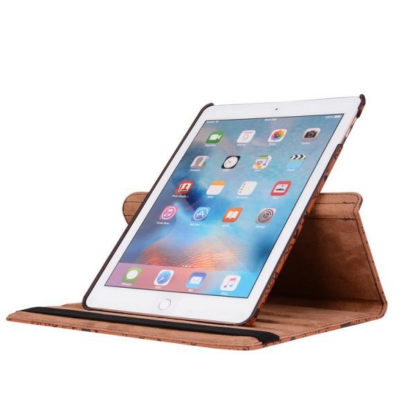 New iPad 2017モデル iPad2/3/4 mini1/2/3/4 air/air2ケースカバー 送料無料 アイパッド/エア/ミニ 手帳型 スタンドレザーケース キャラクター|psqyh|05