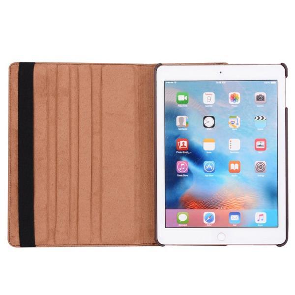 New iPad 2017モデル iPad2/3/4 mini1/2/3/4 air/air2ケースカバー 送料無料 アイパッド/エア/ミニ 手帳型 スタンドレザーケース キャラクター|psqyh|06
