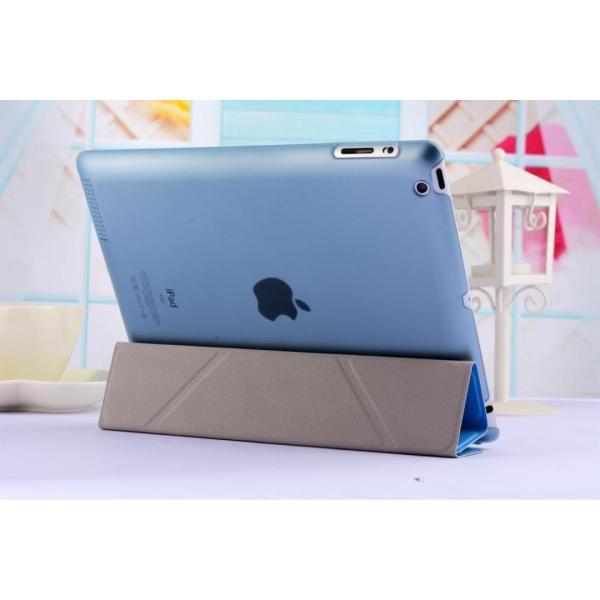 iPad2/3/4 iPad mini1/2/3/4 iPad air/air2ケースカバー 全品送料無料 アイパッド/エア/ミニ4/カバー 手帳型 激安スタンドレザーケース ラメ  激薄 スリープ機能|psqyh|06