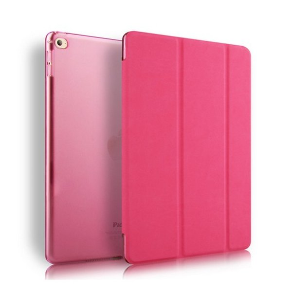 iPad2 3 4 iPad mini1 2 3 4 iPad air air2 Pro9.7 12.9ケースカバーiPad 2017第5世代 2018第6世代 アイパッド エア ミニ 手帳型ハード スタンド スリープ psqyh 03