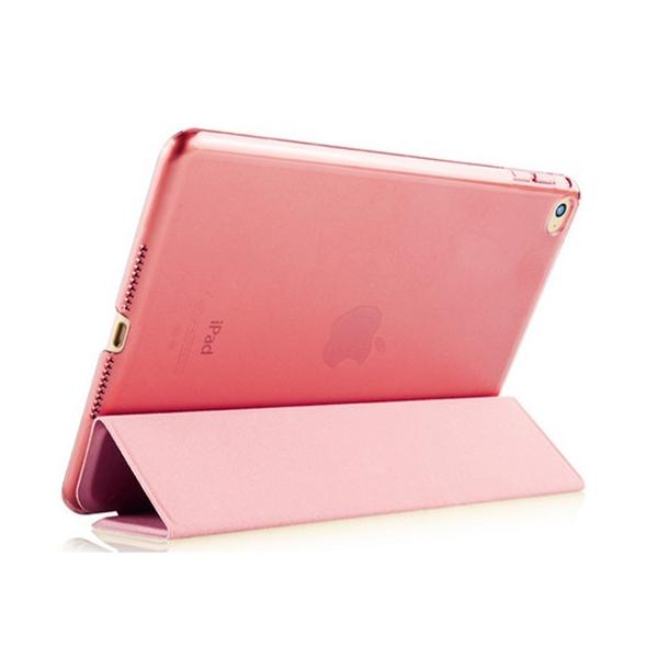 iPad2 3 4 iPad mini1 2 3 4 iPad air air2 Pro9.7 12.9ケースカバーiPad 2017第5世代 2018第6世代 アイパッド エア ミニ 手帳型ハード スタンド スリープ psqyh 04