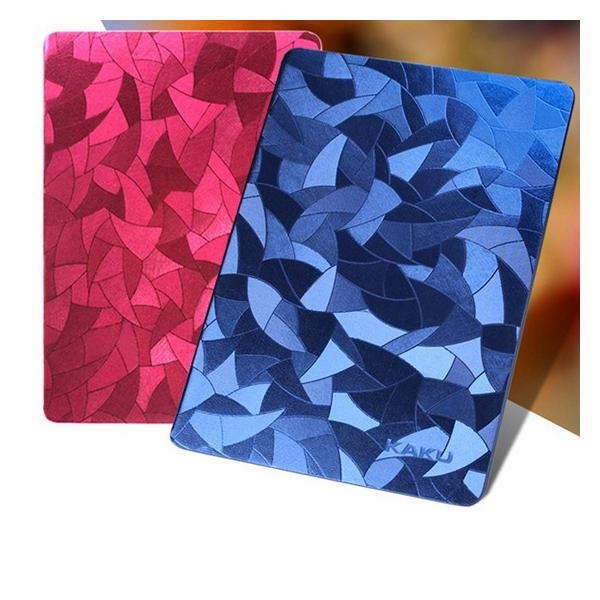 iPad2 3 4 mini1 2 3 4 air air2ケースカバー アイパッド/エア/エアツー カバー 手帳型 おしゃれ PUレザーケース スタンド キラキラ柄 スリープ機能|psqyh|03
