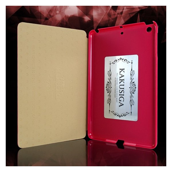 iPad2 3 4 mini1 2 3 4 air air2ケースカバー アイパッド/エア/エアツー カバー 手帳型 おしゃれ PUレザーケース スタンド キラキラ柄 スリープ機能|psqyh|04