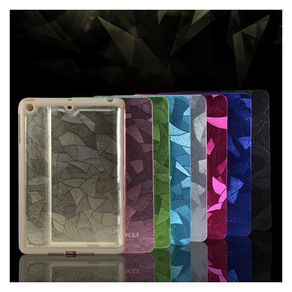 iPad2 3 4 mini1 2 3 4 air air2ケースカバー アイパッド/エア/エアツー カバー 手帳型 おしゃれ PUレザーケース スタンド キラキラ柄 スリープ機能|psqyh|06