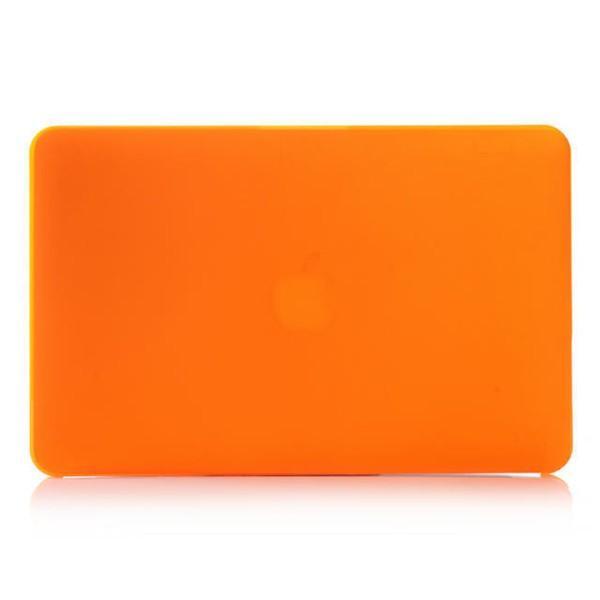 MacBook Air Pro Retina カバーケース 送料無料 11 12 13 15インチ ケース シリコンカバー マックブック エア超薄型 軽量 マックブック macbookair カバー|psqyh|02