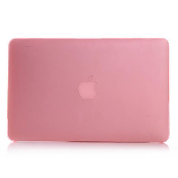 MacBook Air Pro Retina カバーケース 送料無料 11 12 13 15インチ ケース シリコンカバー マックブック エア超薄型 軽量 マックブック macbookair カバー|psqyh|03