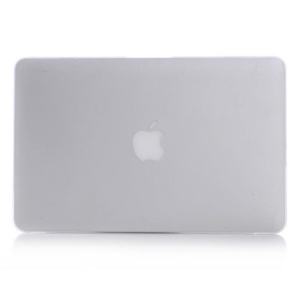 MacBook Air Pro Retina カバーケース 送料無料 11 12 13 15インチ ケース シリコンカバー マックブック エア超薄型 軽量 マックブック macbookair カバー|psqyh|04