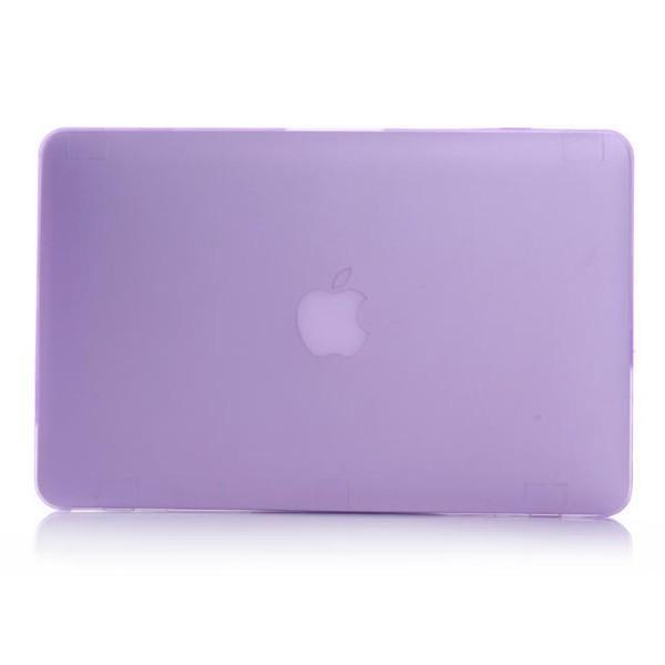 MacBook Air Pro Retina カバーケース 送料無料 11 12 13 15インチ ケース シリコンカバー マックブック エア超薄型 軽量 マックブック macbookair カバー|psqyh|06