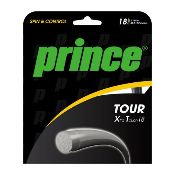 Prince◆ツアーXT 7J912 プリンス 硬式テニスストリング