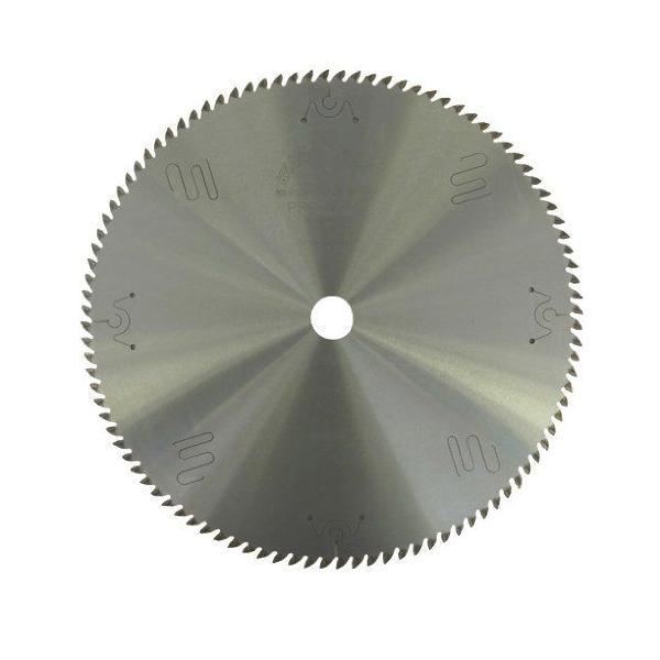 兼房 チップソー 255×2.8×2.0×100P AN15 PRO-KII(木材横挽き用)|ptools