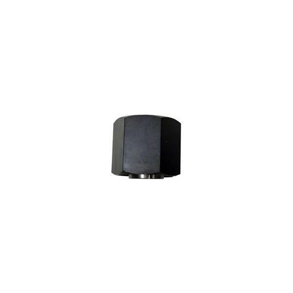 マキタ 1/2(12.7mm) コレットコーンセット(RP2301FC/RP1801)|ptools