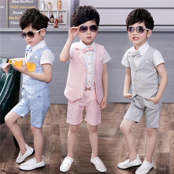 0918c46321b8e フォーマル、スーツ(男の子用) ランキングTOP15 - 人気売れ筋ランキング - Yahoo!ショッピング