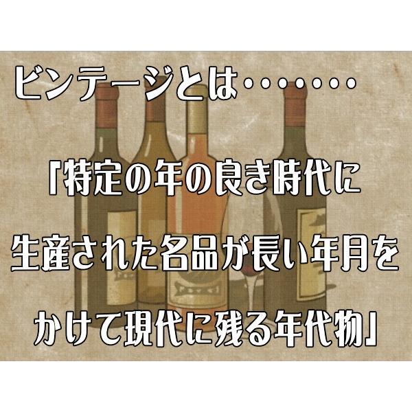 ビンテージ食器コスモシリーズフルーテッドコーヒーカップ&グリーンソーサー 昭和レトロ雑貨 北欧風 コーヒーカップ 業務用 おしゃれ 陶器|puchiecho|02