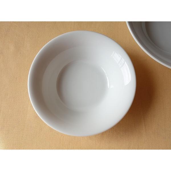 軽量食器レーべ16cmサラダボール/業務用食器 カフェ食器 白い食器 中鉢 おしゃれ\|puchiecho|07