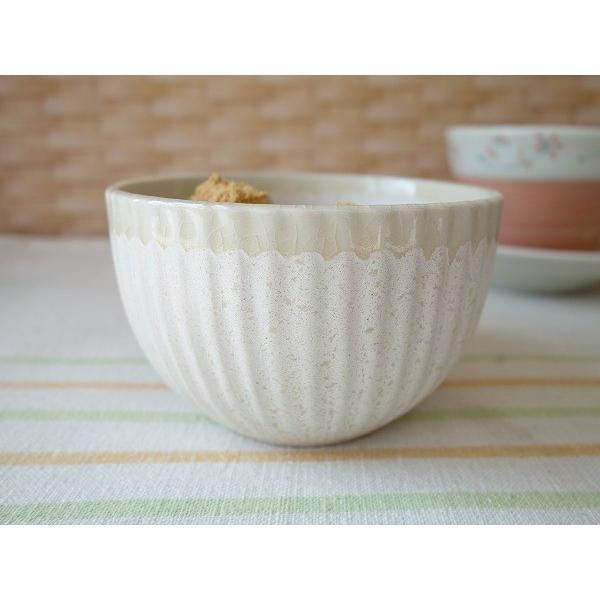 プレミアム杏仁豆腐9cmプリンカップ(雪化粧) /和食器 通販 販売 激安  おしゃれ 日本製 かわいい 陶器 菓子皿 美濃焼 容器 インスタ映え|puchiecho|03