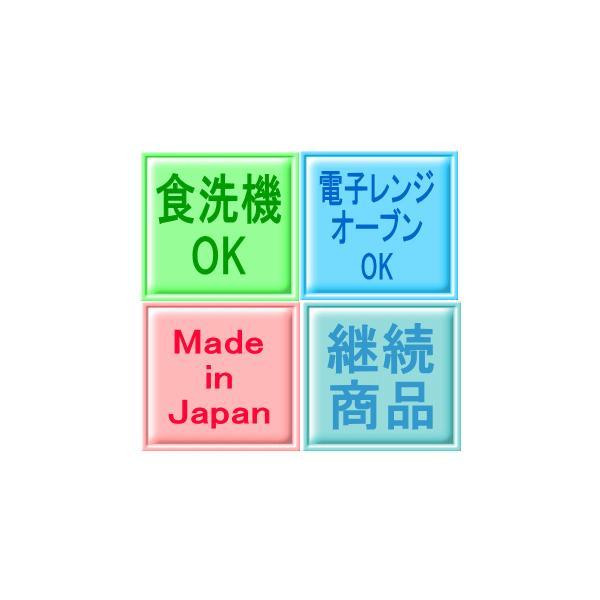 鳴門の渦潮21cmカレー皿  パスタ皿 カレーパスタ皿 和食器 和皿 おしゃれ 美濃焼 日本製 業務用 キャッシュレス5%還元|puchiecho|06