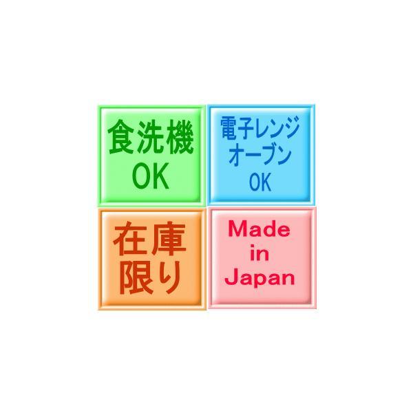 藍染花唐草21cmミニカレー皿  パスタ皿 カレーパスタ皿 和食器 和皿 おしゃれ 美濃焼 日本製 業務用 puchiecho 05