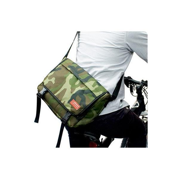 ショルダーバッグ スマートフォン対応 スマホ対応バッグ 軽量 ショルダーバッグ メンズ レディース 父の日|puchikobe|02