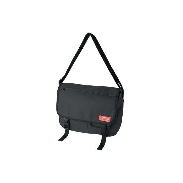 ショルダーバッグ スマートフォン対応 スマホ対応バッグ 軽量 ショルダーバッグ メンズ レディース 父の日|puchikobe|05
