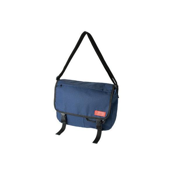 ショルダーバッグ スマートフォン対応 スマホ対応バッグ 軽量 ショルダーバッグ メンズ レディース 父の日|puchikobe|06