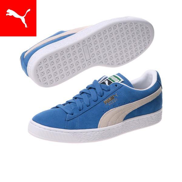 olympian blue-white