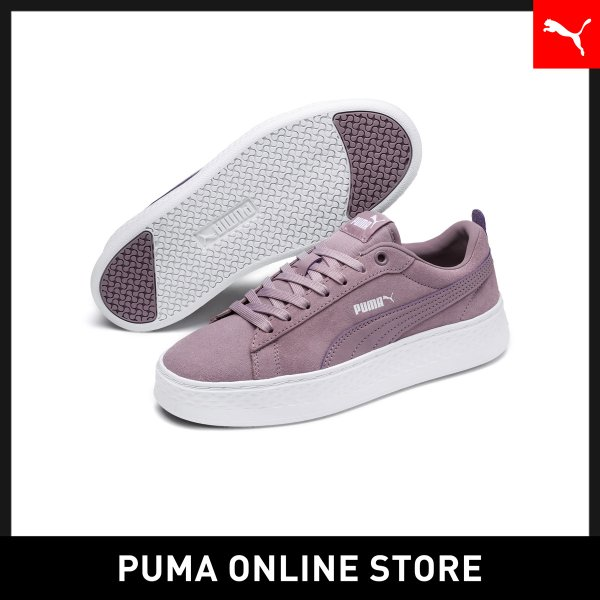 Elderberry-Puma White