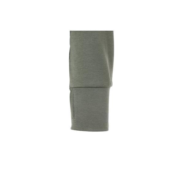 プーマ PUMA EVOSTRIPE フーデッドジャケットレディース トップス パーカー|puma|04