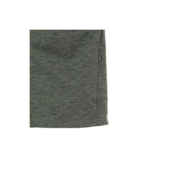 プーマ PUMA EVOSTRIPE フーデッドジャケットレディース トップス パーカー|puma|05