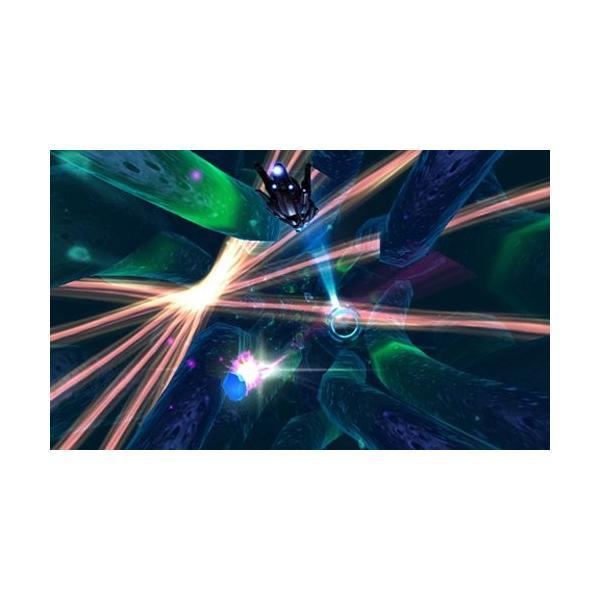 NANO ASSAULT (ナノアサルト) - 3DS|punipunimall|02