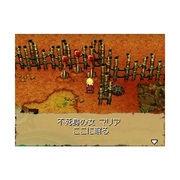 メタルマックス2: リローデッド Limited Edition (オリジナルサウンドトラック & WANTEDメタルプレート & 山本貴嗣先生描き下|punipunimall|04