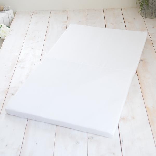 ベビー布団セット 5点 トゥインクルスター ベビーふとん 70×120cm シンプル かわいい 天竺ニット puppapupo 12
