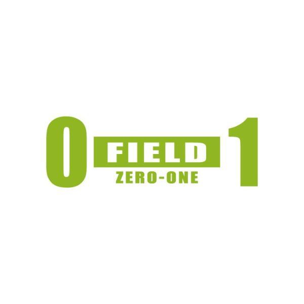 ZERO-ONE FIELD / フォールディングチェアー20 グリーン MG-ZRFC20|puraiz|05