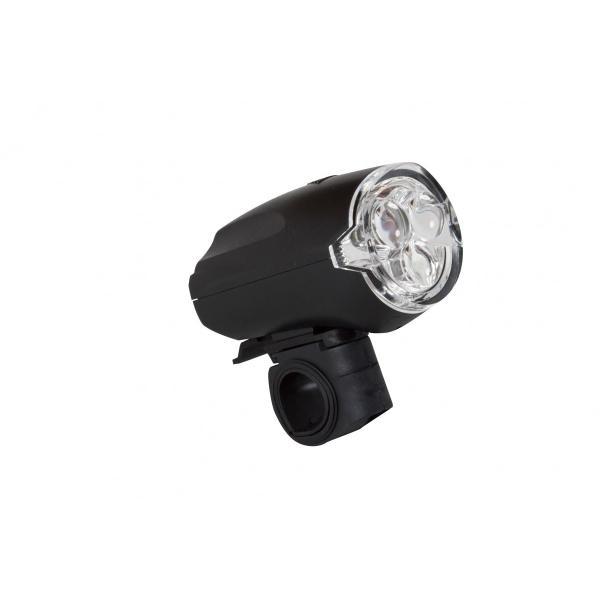 LED3灯式ライト  MG-LT3|puraiz