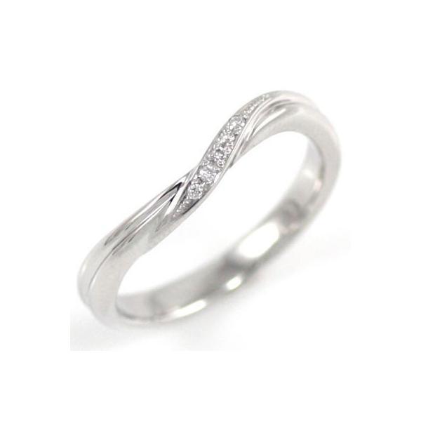 婚約指輪 エンゲージリング指輪 デザインリング ファッション リング 安い