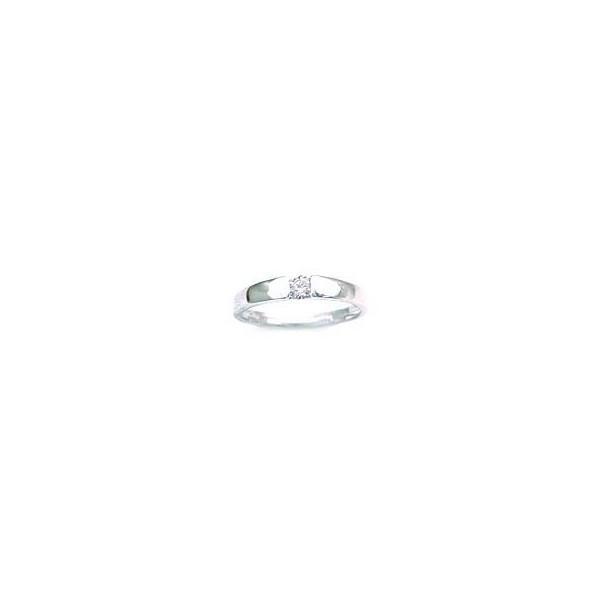 ダイヤモンド指輪 4月誕生石 ダイヤモンド リング ファッションリング 安い