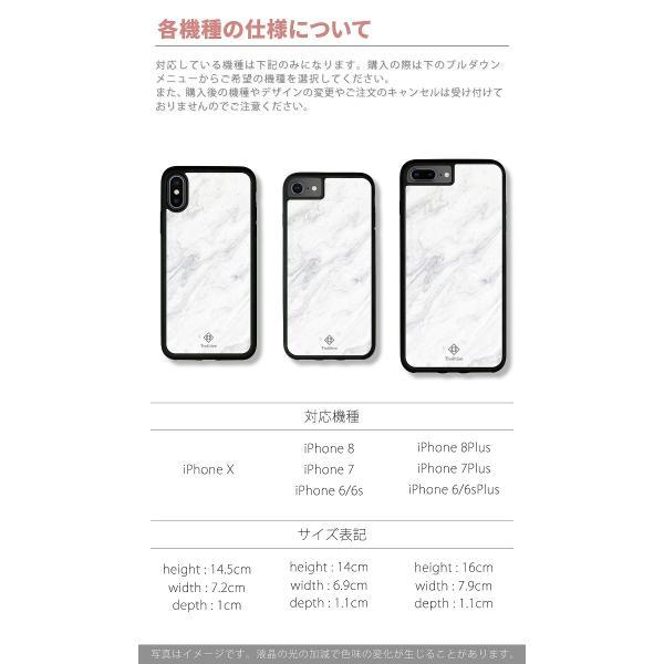 c9fb659f70 ... 耐衝撃 iPhone ケース iPhone8ケース スマホケース 花柄 ボタニカル フラワー ブランド|pure-shop1