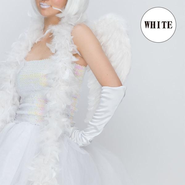 コスプレ フェザーウィング 全12色 羽 天使の羽 コスチューム エンジェル 翼|pure2009|13